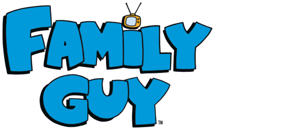 Titre Family Guy Netflix